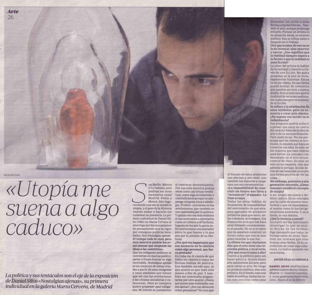 artículo-ABC-981-sab-22-enero-2011