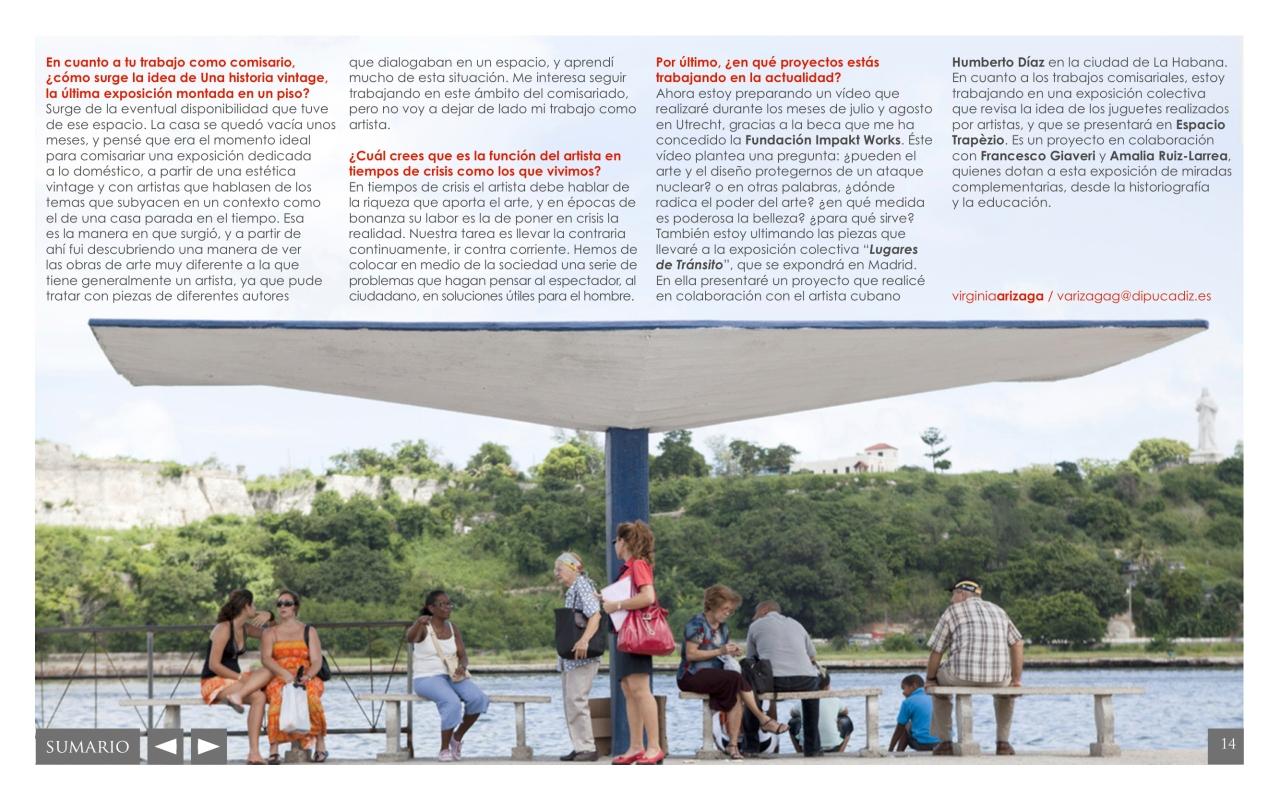 03 Revista Rivadavia RVDV_48 agosto 2012